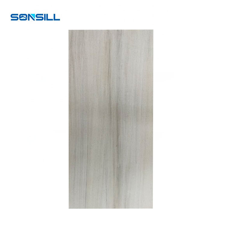 wall tile soft, Wall Tile Natural Stone, Wall Tile Flexible, wall stone soft tile, wall stone panel