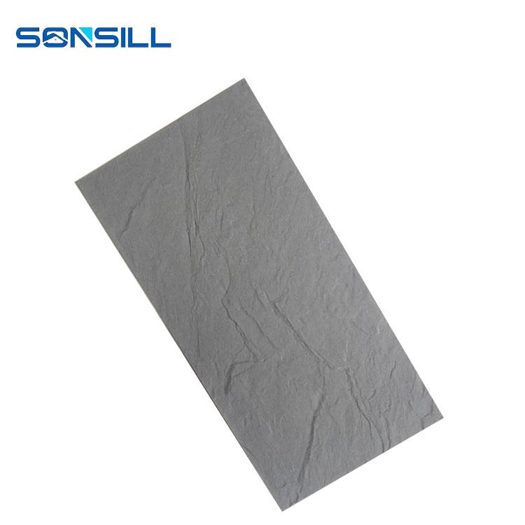 wonderful price stone tiles, waterproof wall tiles, waterproof wall paper, Waterproof Wall Panels