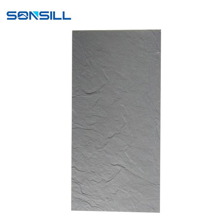 wall stone slate, wall tiles exterior, house exterior walls tile, waterproof soft slate