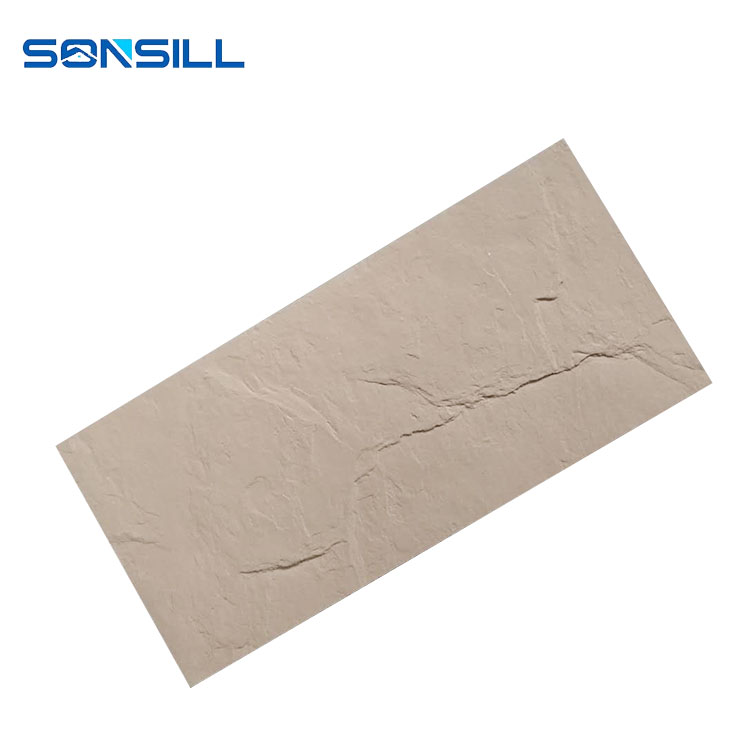 wall tiles 300x600, wall tiles exterior, wall tiles outside, Wall Tiles Stone, wallpaper exterior