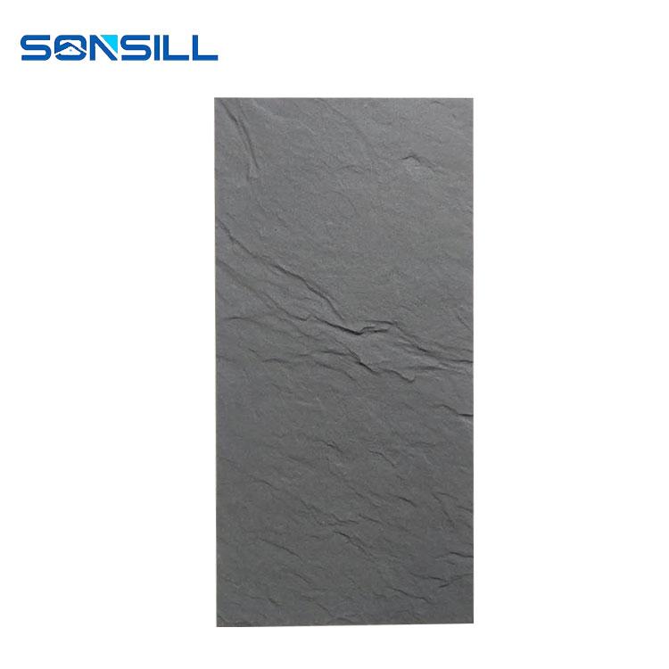 wallpaper outdoor, water proof wall sheet, wallpaper stone design, water proof wall sheet