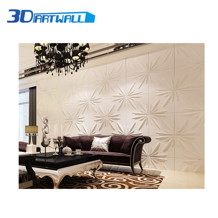 3d texture wall panel, 3d brick wallpaper, panel 3d, panel 3d pared, pared 3d pvc