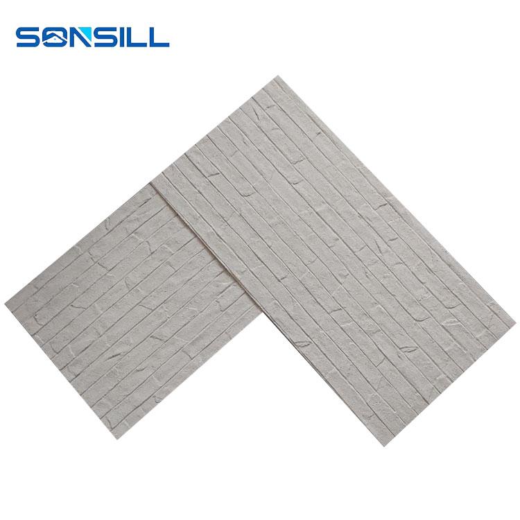 veneer stone for wall, wall cladding stone, Wall cladding stone tiles, wall cladding tiles