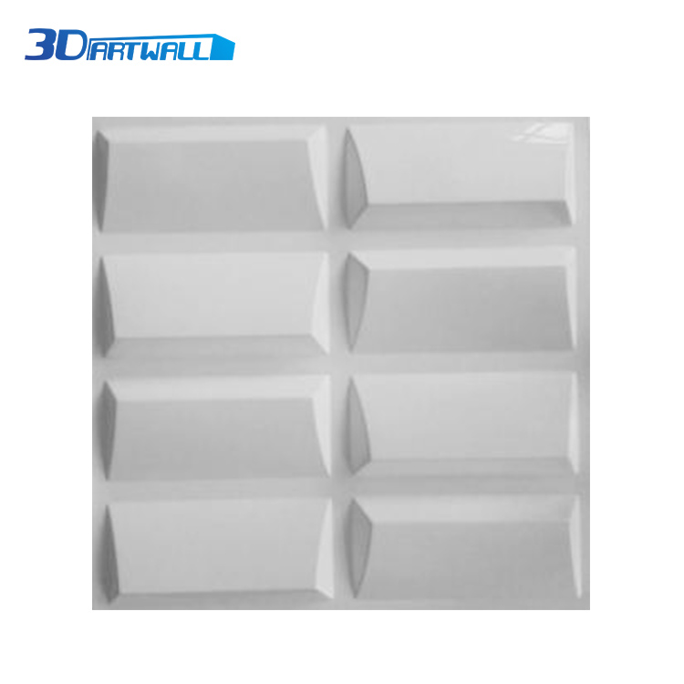 3d wall panel modern, wallpaper home decoration board, 3d paper wall decoration