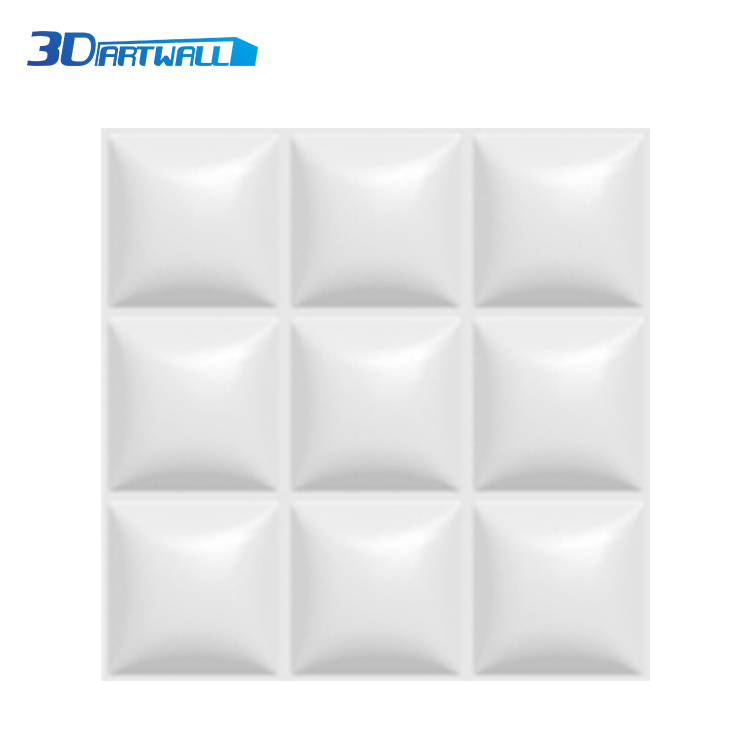 panel 3d pared pvc, wall decorative panel 3d, paneles decorativos 3d, 3d panel for wall