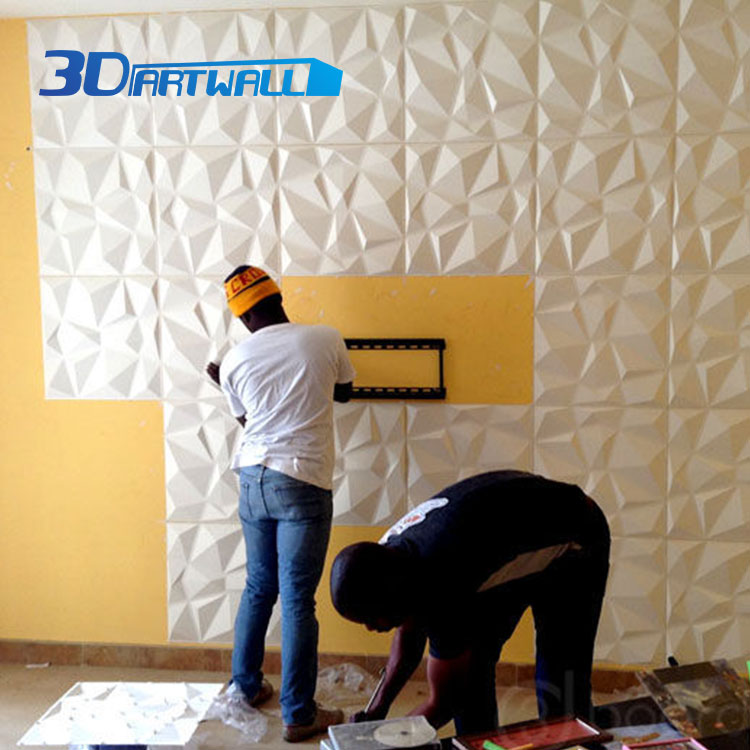 wall decoration 3d board panel, decorative wall panels 3d, 3d wall paper, ceiling wallpaper 3d