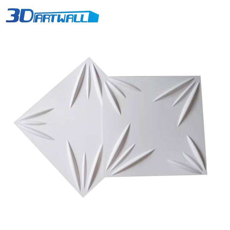 3d board wall panel, pvc wall tiles 3d, ceiling wallpaper 3d, 3d board wall panel