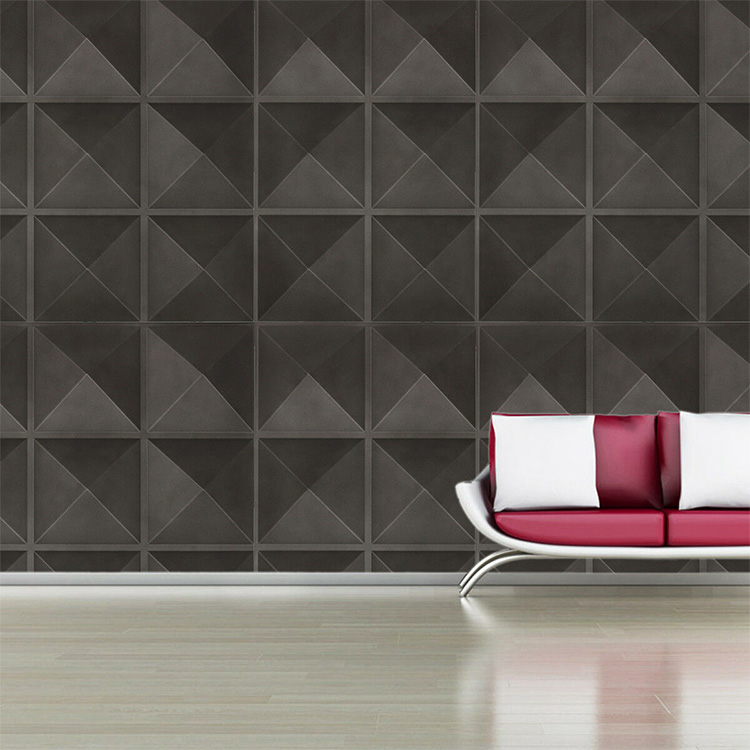 3d panel de pared de pvc, pvc wall tiles 3d, ceiling wallpaper 3d, 3d decorative wallpapers